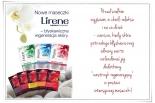 Nowe maseczki Lirene - błyskawiczna regeneracja skóry
