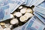 Chwilówki i kredyty - Piaseczno woli przez Internet?