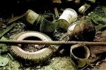 Akcja społeczna Piaseczno - sprzątanie na żądanie