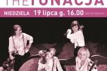 The Tonacja - koncert letni
