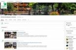 Gmina Konstancin-Jeziorna na YouTube