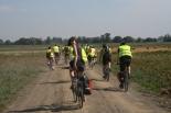 Chodź na rower – Zagroda Ojrzanów