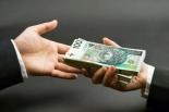 Pożyczka nawet do 100 tys. bez BIK – jak to możliwe?