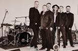 Koncert Live Club Band w Piasecznie
