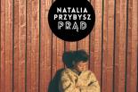 Koncert Natalii Przybysz w Piasecznie