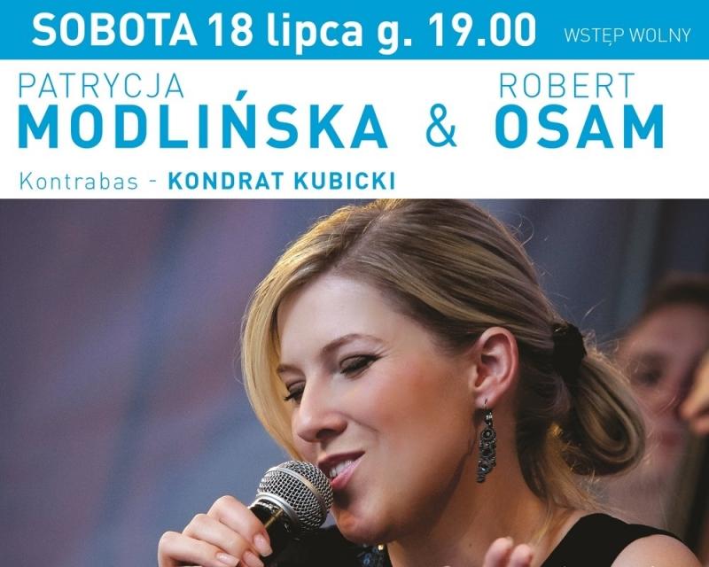Partycja Modlińska & Robert Osam-Gyaabin - koncert - 1436209747-naszepiaseczno-partycja-modlinska-robert-osam-gyaabin-koncert-crop