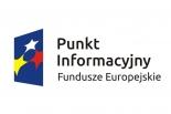 Bezpłatne konsultacje w sprawie dotacji unijnych