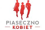 """Weekend Inspiracji """"Piaseczno Kobiet"""""""