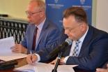 Konstanciński STOCER otrzyma 5 mln zł