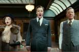 Jak zostać królem w plenerowym kinie w Piasecznie