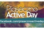 Piaseczno ACTIVE Day
