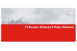 Uroczystości rocznicowe w Piasecznie