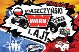 Warn Piaseczyński Lajt