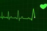 """""""Teraz serce""""- bezpłatne badania kardiologiczne w Piasecznie"""