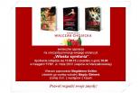 Spotkanie promujące książkę A.Walczak-Chojeckiej