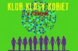 Klub Klasy Kobiet w Piasecznie otwiera nowy sezon spotkań