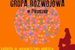 Grupa Rozwojowa w Piasecznie