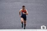 Co pomoże ... a co zaszkodzi Twojemu bieganiu