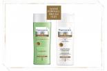 Dlaczego osoby ze skórą wrażliwą powinny unikać kosmetyków z SLS i SLES?