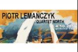 Niedziela z Jazzem w Centrum Kultury w Piasecznie