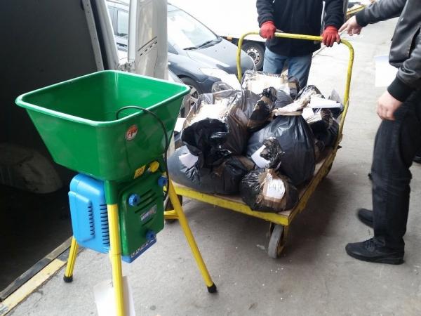 Piaseczyńscy kryminalni zabezpieczyli metaamfetaminę
