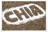 10 zalet nasion chia, które musisz znać!