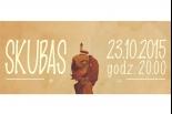 Koncert Skubasa w Piasecznie