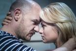 Małe zbrodnie małżeńskie w Górze Kalwarii