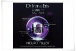 NEURO FILLER najnowsza seria w luksusowej linii Dr Irena Eris INSTITUTE SOLUTIONS