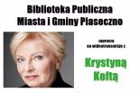 Akcja e-motywacja w Piasecznie