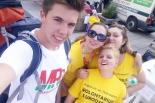 Podsumowanie Akcji Wolontariusz w Piasecznie