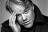 Konstanciński Klub Filmowy - Philip Seymour Hoffman