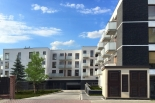 Apartamenty Nadarzyńska – wyjątkowa inwestycja w Piasecznie