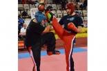 Medale zawodników klubu X Fight Piaseczno