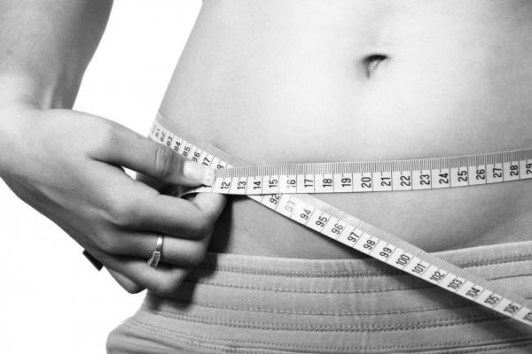Zadbaj o swoją sylwetkę! – bezpłatne konsultacje z dietetykiem
