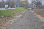 Tarczyn - trasa rowerowa o długości niemal 4 km
