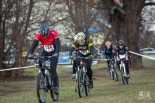 Poland Bike XC w Konstancinie-Jeziornie