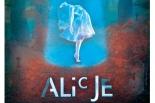 ALIcJE – spektakl taneczny w Górze Kalwarii