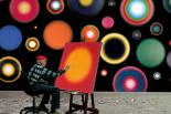Wspominamy artystę Wojciecha Fangora