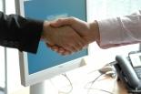 Jak poradzić sobie ze sporami w biznesie i nieetycznym zachowaniem pracowników?