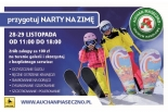 Przygotuj swoje narty do sezonu!