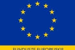 Dotacje z UE – jak pozyskać dofinansowanie