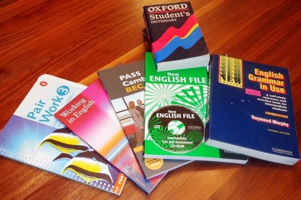 Jak szybko nauczyć się angielskiego?