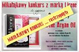 Mikołajkowy konkurs z marką Lirene rozstrzygnięty