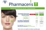 Pharmaceris T i rola nadtlenku wodoru w kuracjach antytrądzikowych
