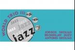 Niedziela z Jazzem w Piasecznie