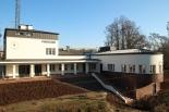 W piątek 18 grudnia uruchomiony zostanie dworzec PKP w Piasecznie