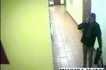 Policjanci z Lesznowoli poszukują mężczyznę ze zdjęcia