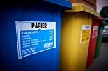 Nowy harmonogram odbioru odpadów w gminie Konstancin-Jeziorrna