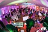 zespol muzyczny AVERSE muzyka taneczna na poziomie!